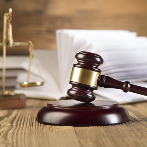 LIFESTYLE-justice-scales-gavel-479208815.eb0a6b0e