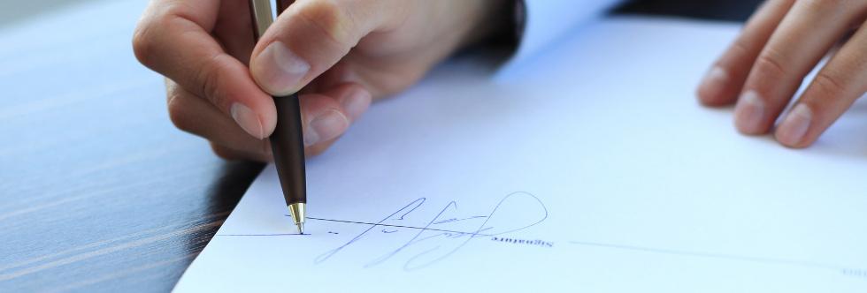 ekspertiza-podpisi